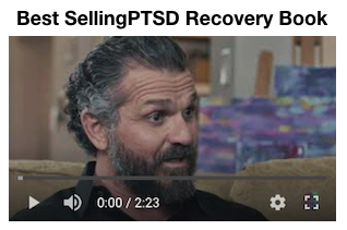 Clearwater: PTSD Recovery Book